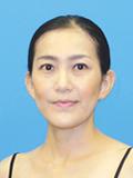 岡田 敦子